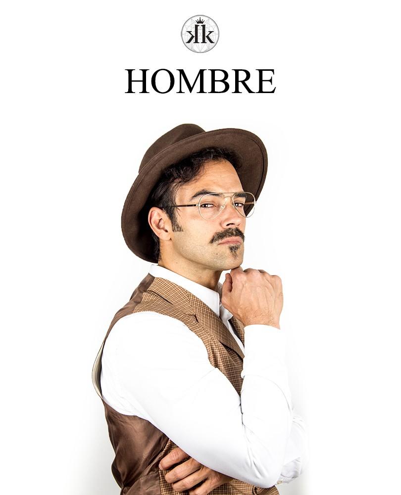 Kurko hombre
