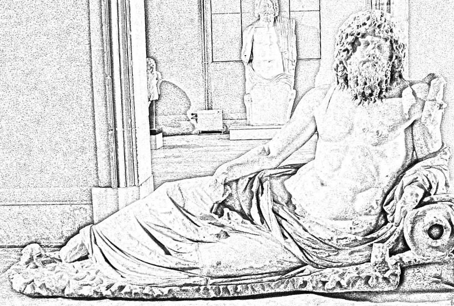 origen mitológico kurko
