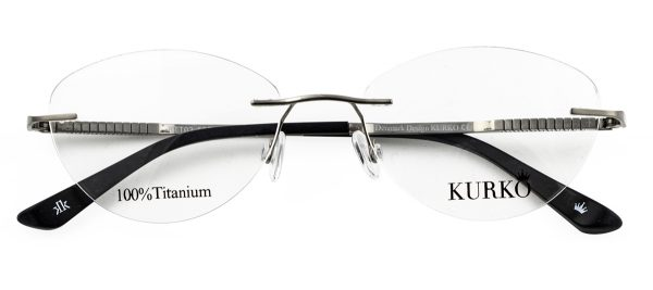 Gea Kurko Titanium KTT03 CL10