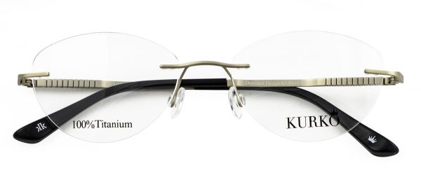 Gea Kurko Titanium KTT03 CL30