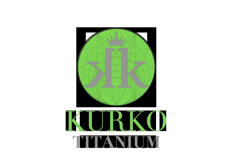 Kurko WhatsApp