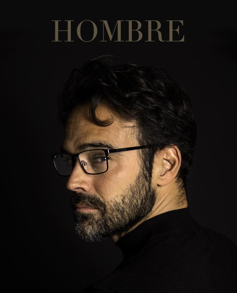 Hombre_web_2020