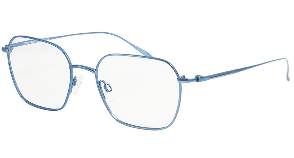 Brontes Azul Claro K7807 CL36