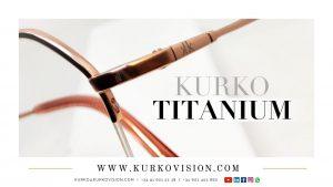 Catálogo Kurko Titanium Otoño 2021